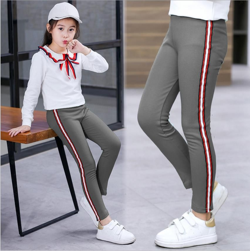Find More Pants Information About 2019 Spring Autumn Children