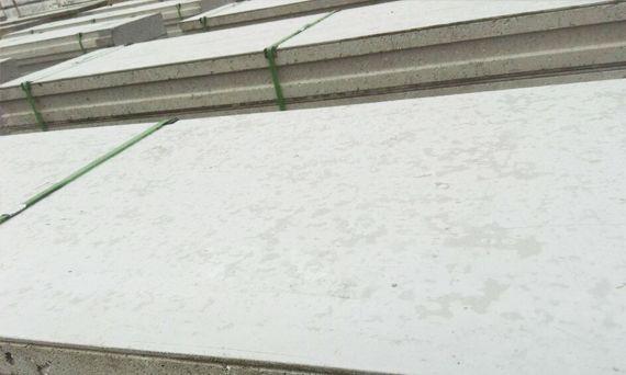 Concrete Forms Sandwich Roofing Sheets Size And Weight Concrete Forms Roofing Sheets Roofing