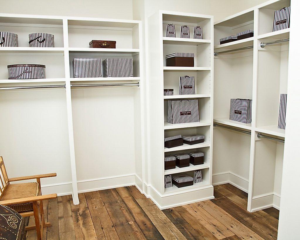 Kleiner Nachttisch Unter Kühlen Bett Lampe Kleiner Begehbarer  Kleiderschrank Design Ideen Schrank Mit Glas Schiebe Tür