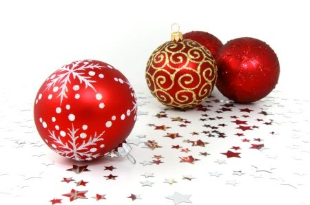 Ball Balls Decorations Gorgeous Christmas Balls  Holidays Decoration Christmas Ball Balls 2018