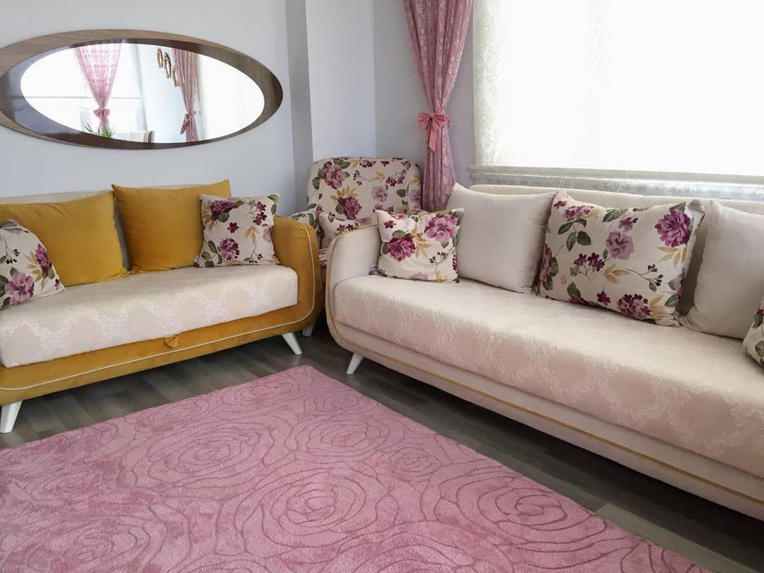 New The 10 Best Home Decor With Pictures Gofre Kumastan Kose Takimlarina Kolsuz Uclu Ikili Ve Tekli Koltuklari Home Decor Interior Decor Interior Design