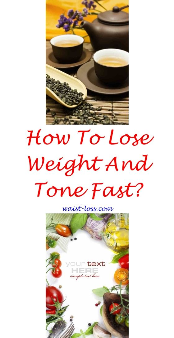 How to gain weight as a woman gain weight fast healthy soup and how to gain weight as a woman gain weight fast healthy soup and lunches forumfinder Choice Image