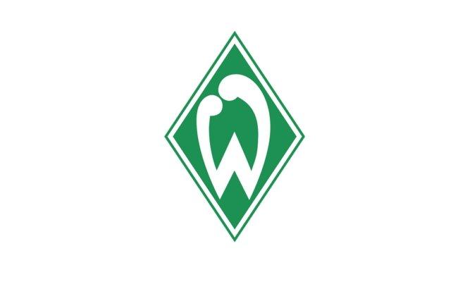 Dream League Soccer Sv Werder Bremen Kits Logo Dls 2018 In 2020 Soccer Kits Goalkeeper Kits Bremen
