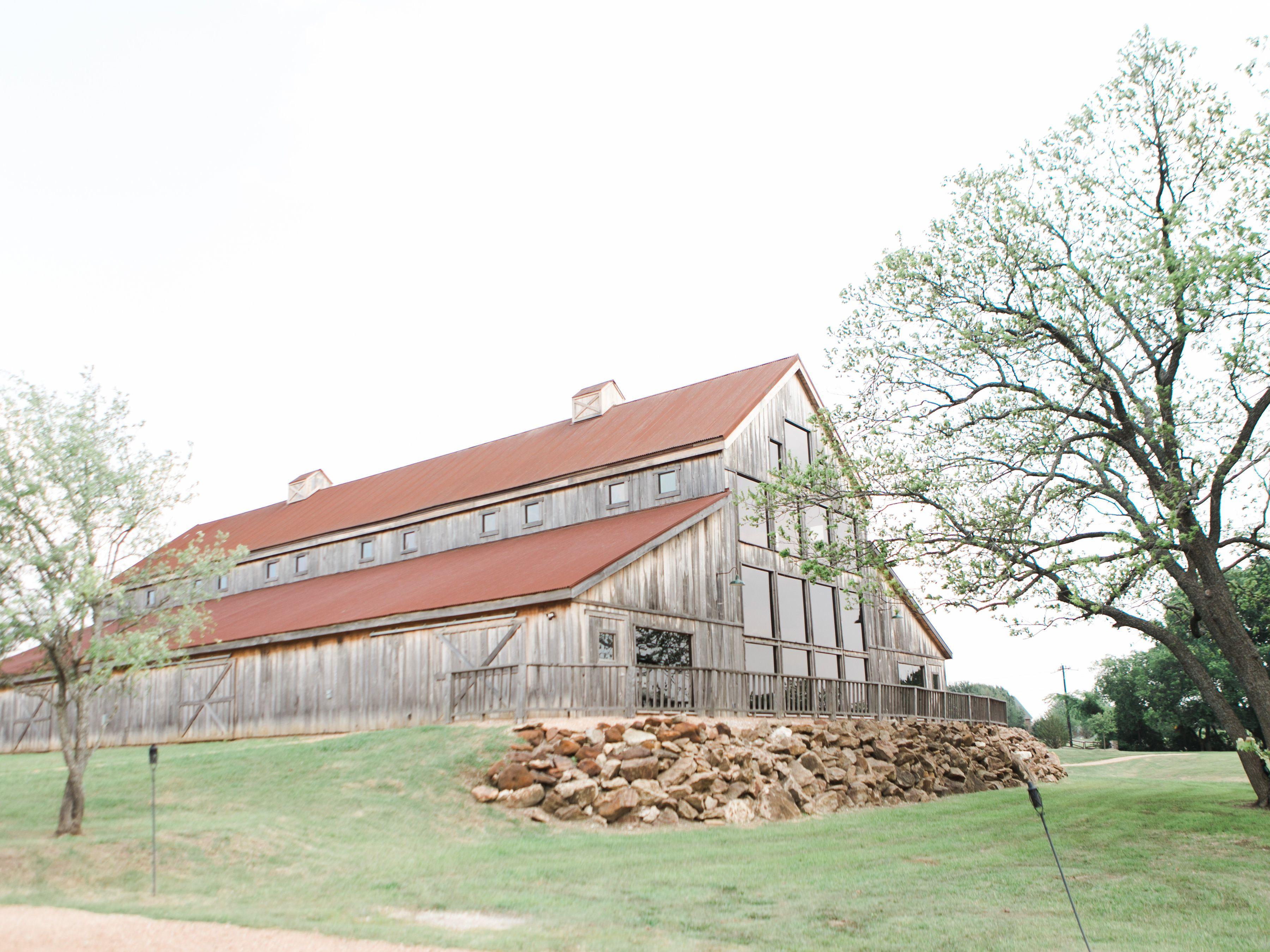 Wedding venue in north Dallas TX | Dfw wedding venues ...