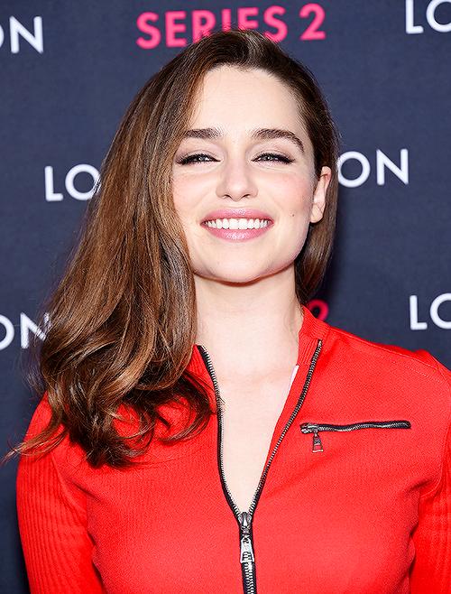 Fuckyeahemiliaclarke Emilia Clarke Beauty Lovely Eyes