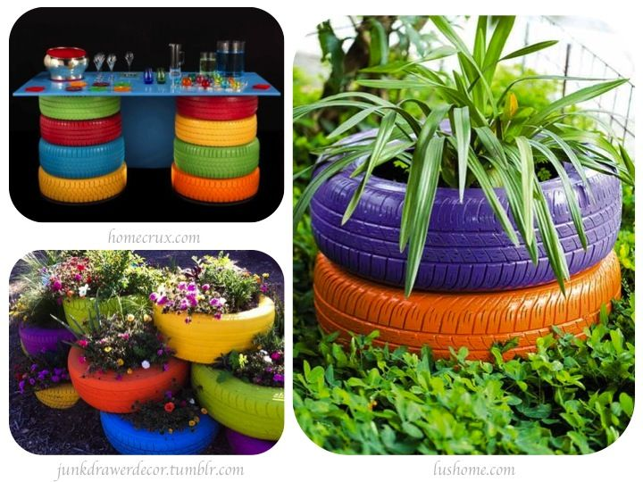 Dise o de parques ecologicos para ni os buscar con for Decoracion parques