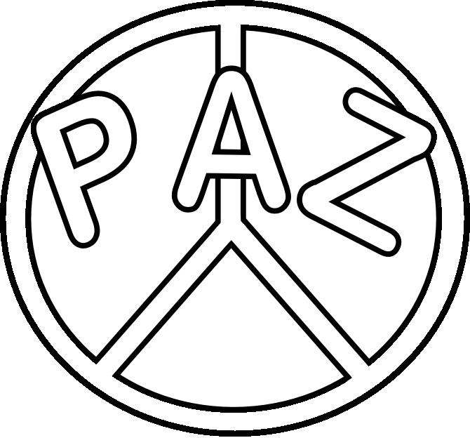 Sgblogosfera Amigos De Jesús Medallas Para La Paz Paz Simbolo De Paz Dia Internacional De La Paz
