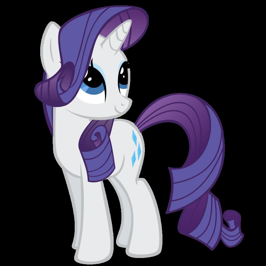 Resultado De Imagen Para My Little Pony Sin Fondo Blanco My Little