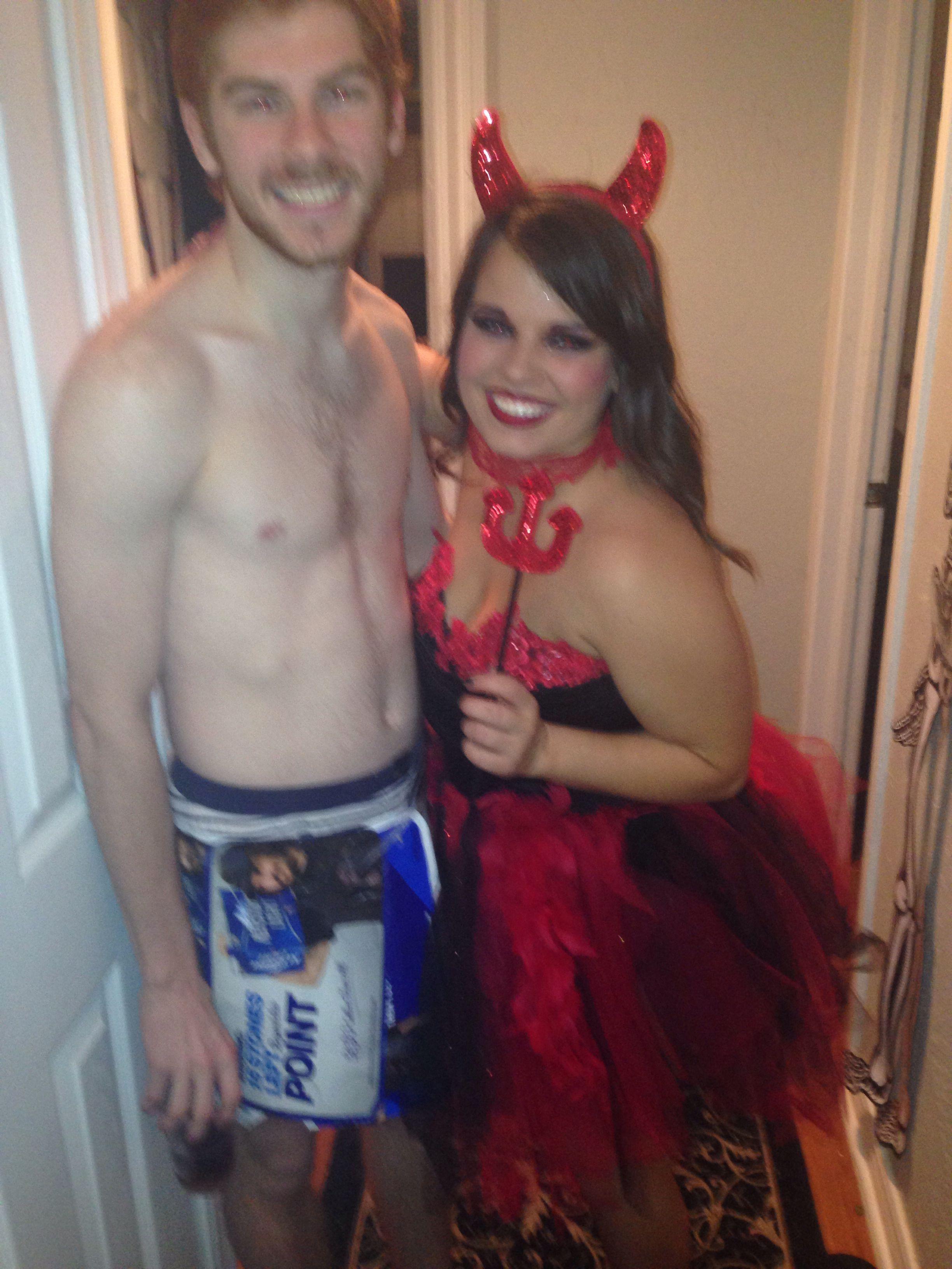 beer box skirt, abc costume ideas   abc costume ideas   pinterest