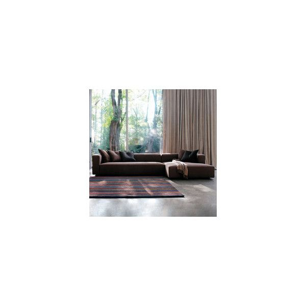 Sofas ❤ liked on Polyvore featuring home, furniture and sofas