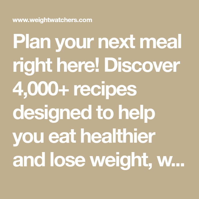 Healthy Recipes, Food Recipes, Low
