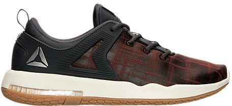 f8f9311d802344 Reebok Men s Hexalite X Glide Running Shoes