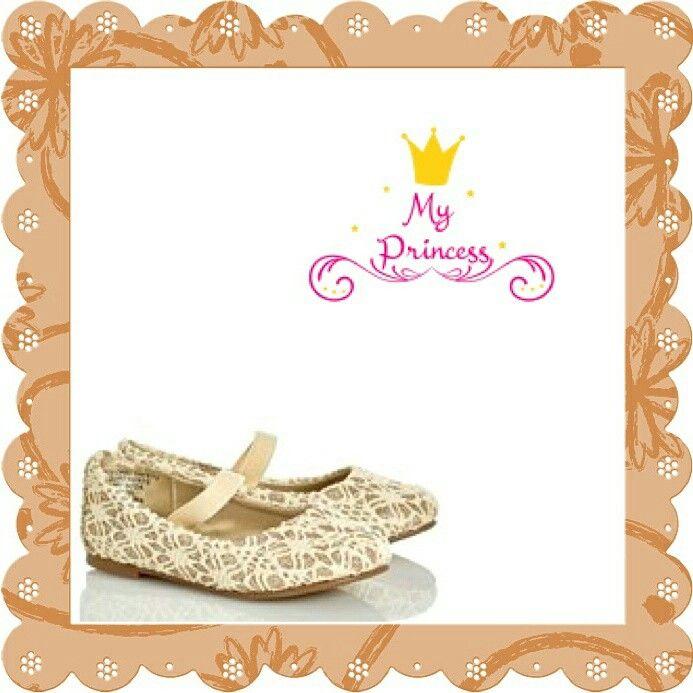 ¿¿ Accesorios para tu princesa ??...My Princess Boutique ¡¡ Ven a visitarnos !! Poupin 1064 Local 8 - Antofagasta www.myprincess.cl