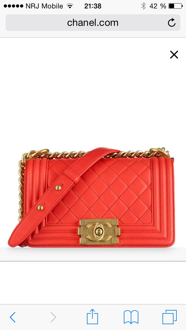 Épinglé par Yael zafrany sur Chanel bags   Pinterest 08180e4f7ae