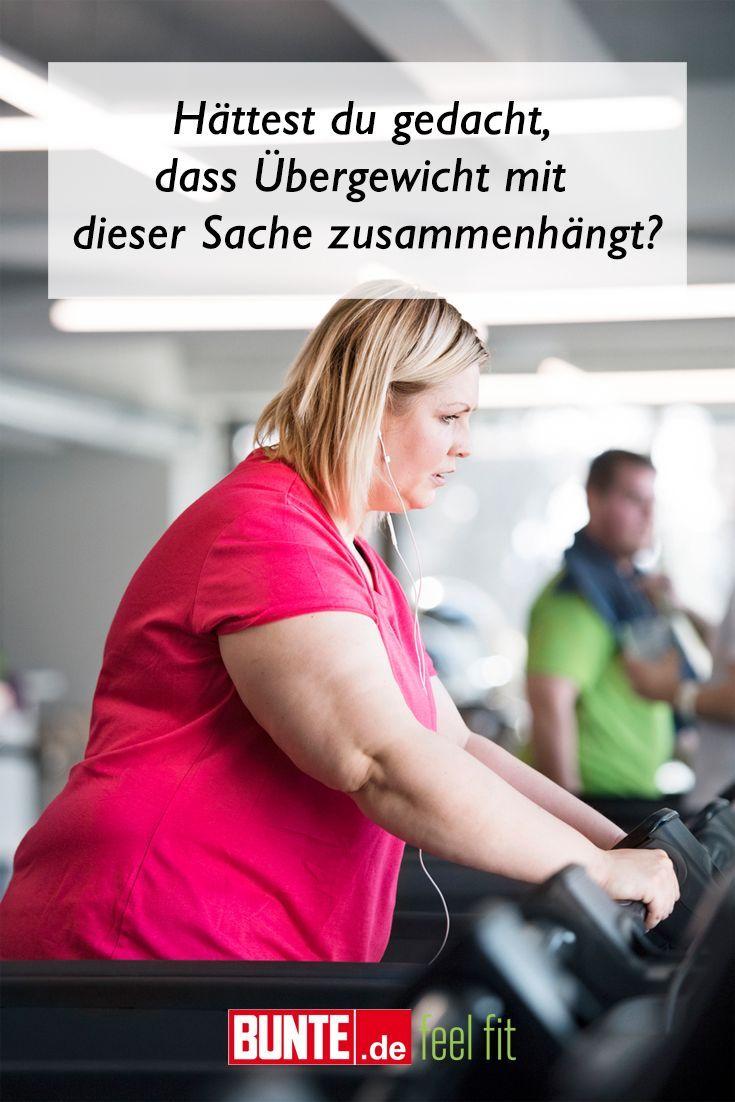 Kurioser Zusammenhang: Grund für Übergewicht - Kurioser Zusammenhang: Grund für Übergewicht    #stud...