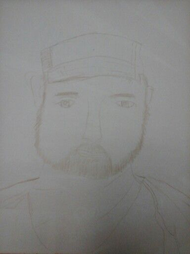 Bobby  singer  from  supernatural