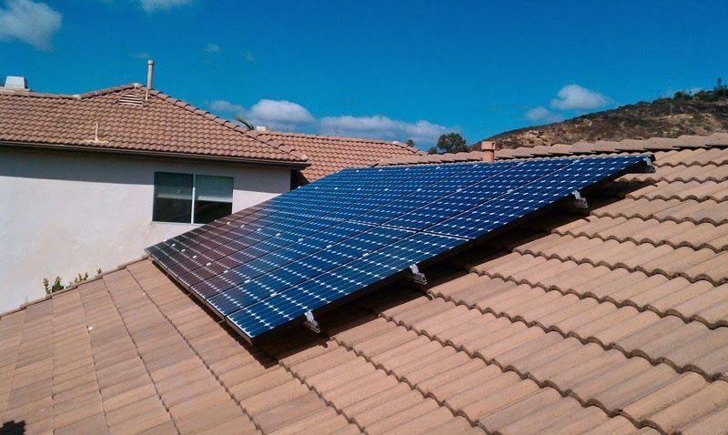 Solar Installation Contractors Companies San Diego How To Find The Best Solar Installation Company In San Diego Solar Installation Solar Solar Panels