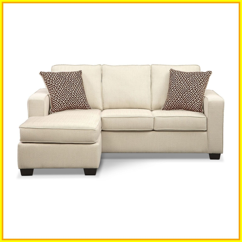 Pin On Sleeper Sofa Light Grey