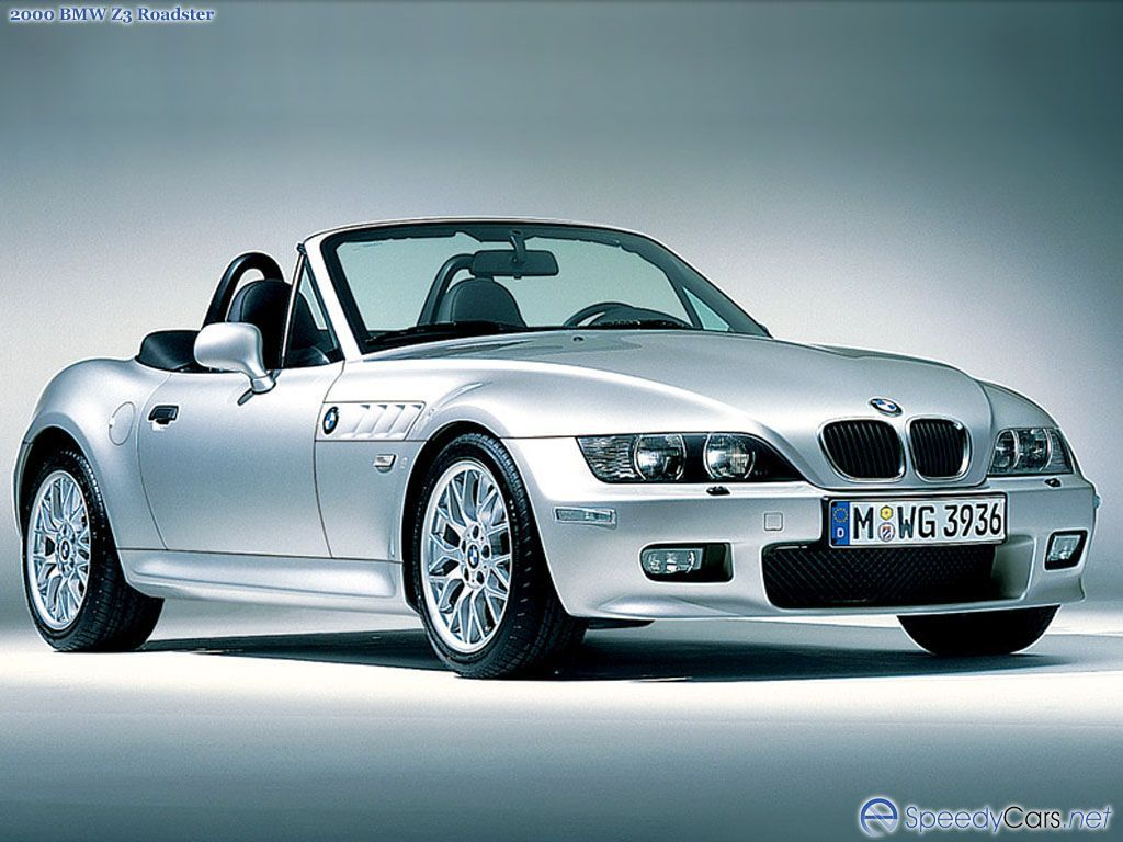 Bmw Z3 Roadster Car Cars I Love Bmw Bmw Z3 Bmw Z8