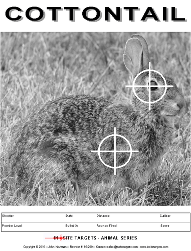 Go To Product Divech Game Shooting Targets Range Targets Target