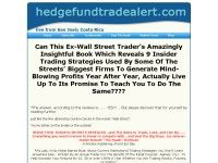 Learn To Trade Using Black Box Quantitative Algorithmic Trading