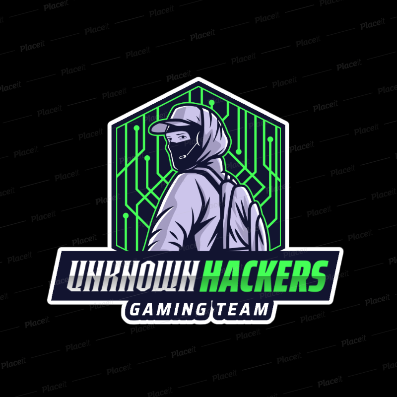 Pin on Hacker logo