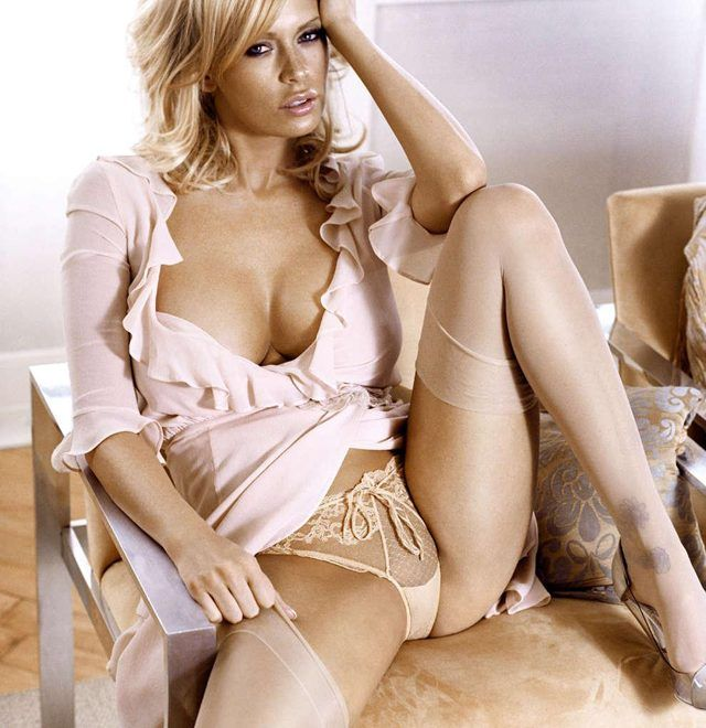 Picture of Jenna Jameson