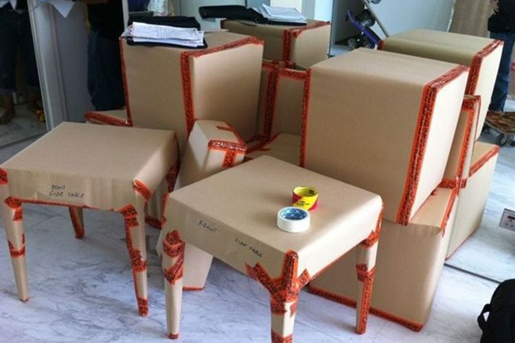 Packers And Movers In Bangalore In 2020 Packers And Movers House Movers House Shifting