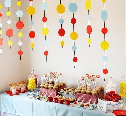 Pin by Kris Saja on Home Design Pinterest Birthdays