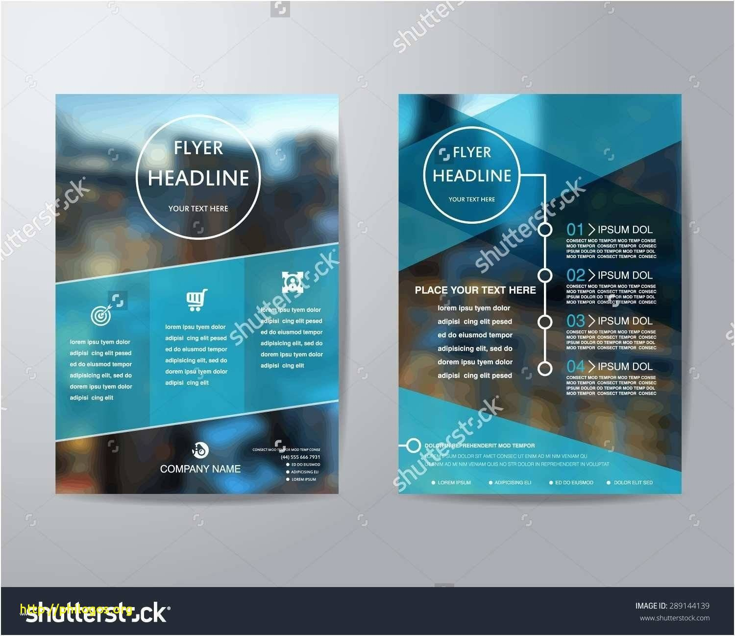 Free Blank Business Card Templates For Word Free Brochure Template Free Business Card Templates Business Card Template Psd