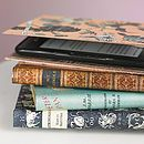Classic Book Case For Kindle