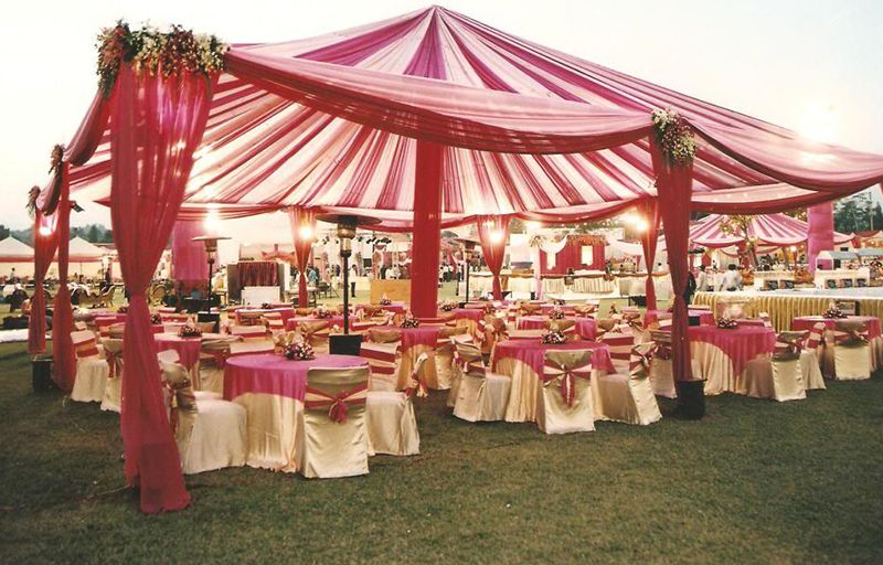 Get all decorations supplies for your outdoor wedding events at get all decorations supplies for your outdoor wedding events at fuzzyfabric we sell junglespirit Gallery