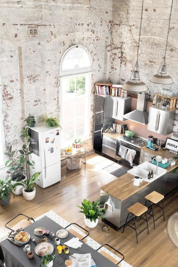 Tips for beautiful home decor vintage interior design living room also rh in pinterest