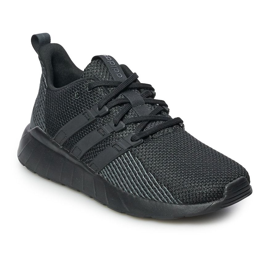 b695248a5 Adidas Questar Flow Men s Sneakers