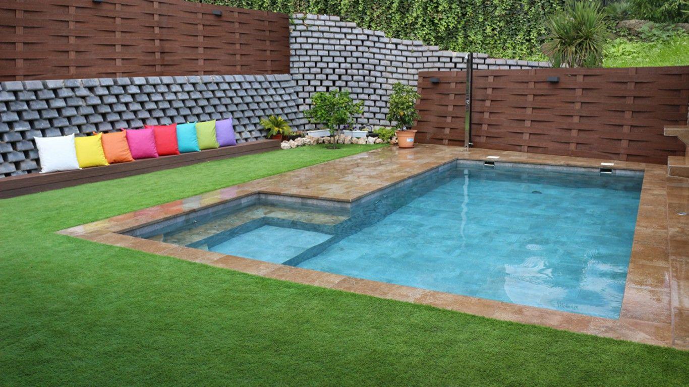 Dise a tu piscina online casa dise o for Disena tu mueble online