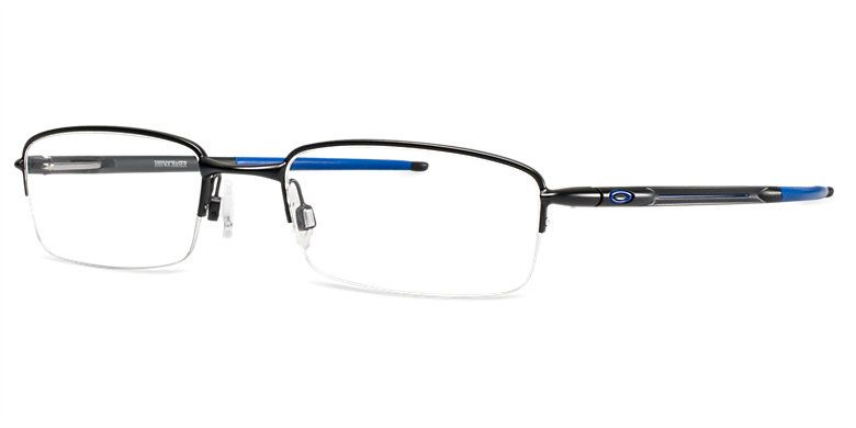Deabting these for my new glasses oakley ox3111