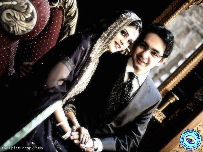 Besten online-dating-sites in pakistan
