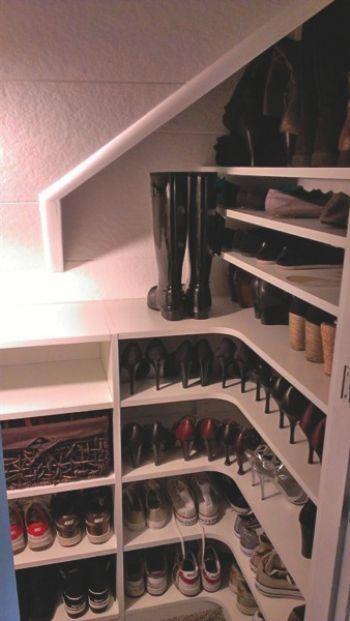 Kirkland organizer helps keep closets clutter free shelves kirkland organizer helps keep closets clutter free solutioingenieria Choice Image