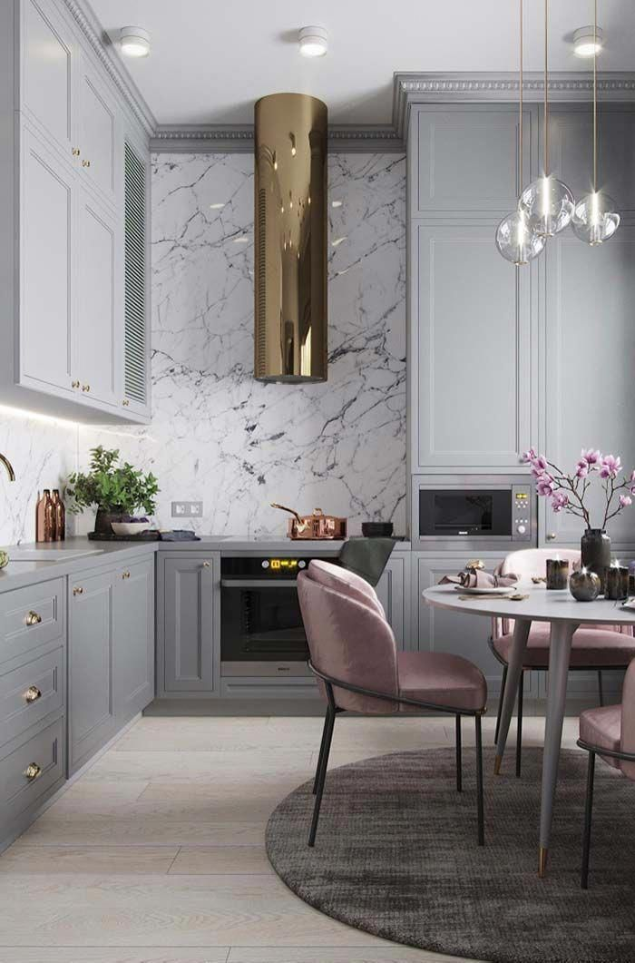 Find an amazing selection of new decoration for kitchens at spotools interioralaska also rh pinterest