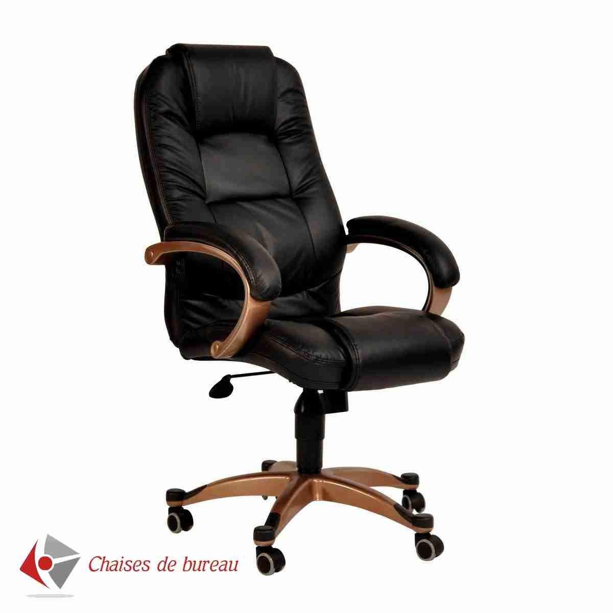 47 Exclusif Chaise Bureau Sans Roulettes