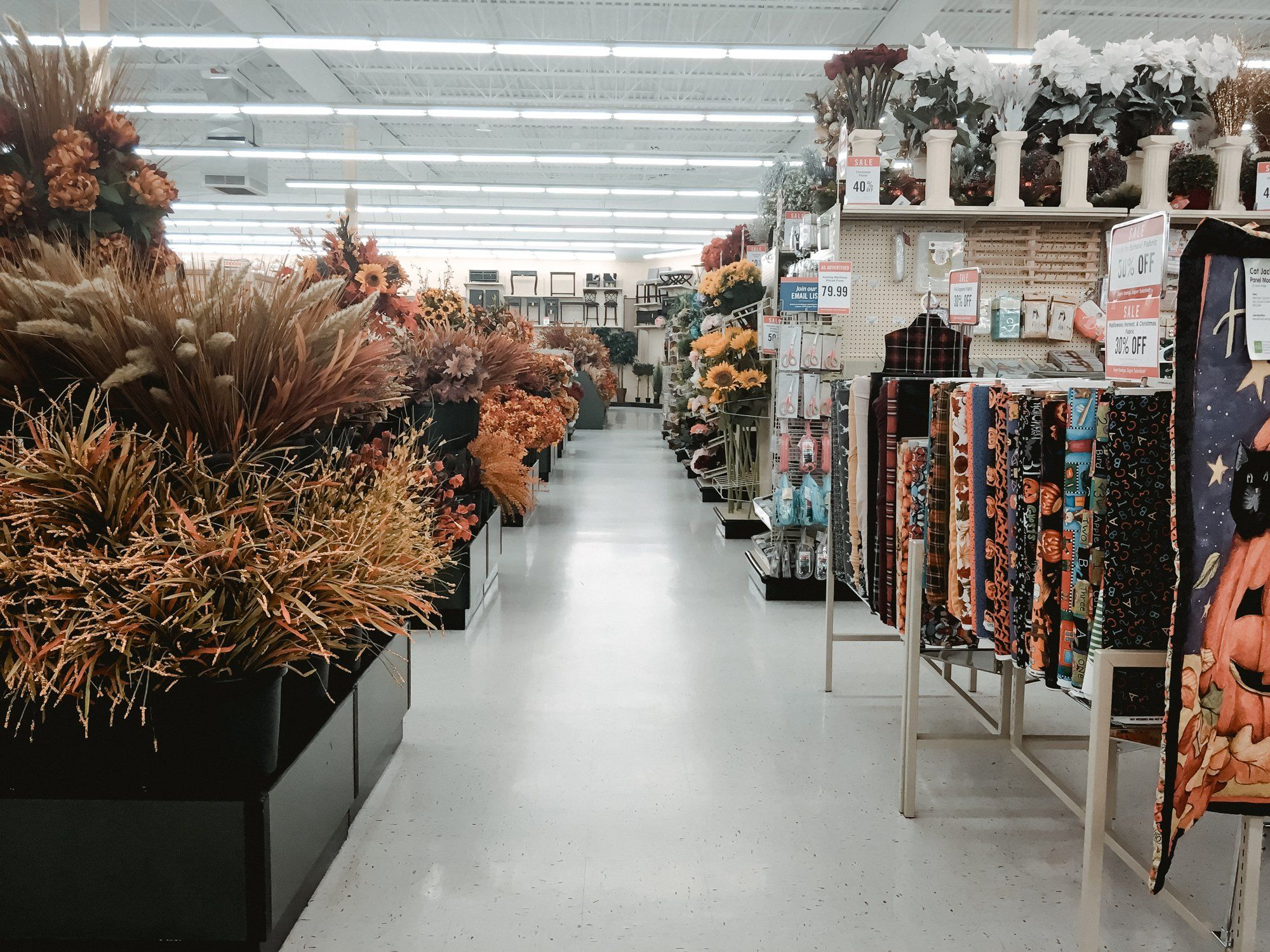 26++ The craft store near me information