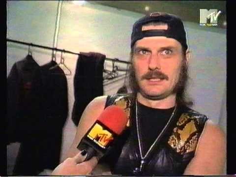 King Diamond Talks About Mercyful Fate S Album Into The Unknown King Diamond Beautiful Mercyful Fate