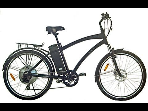 Electric Bike Review From My Experience Volto Ebikes Electric Bicycle Electric Bike Electric Bike Review