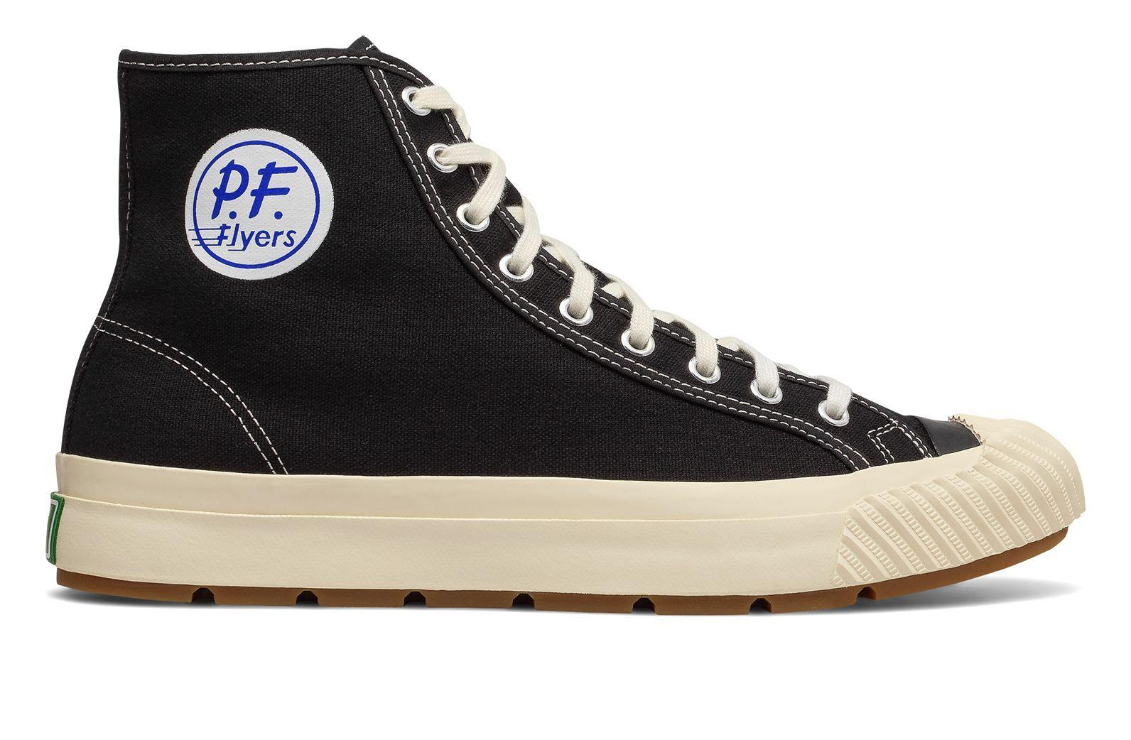 Vintage shoes men