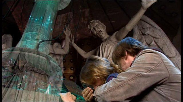 Pictures & Photos from Doctor Who (TV Series 2005– )