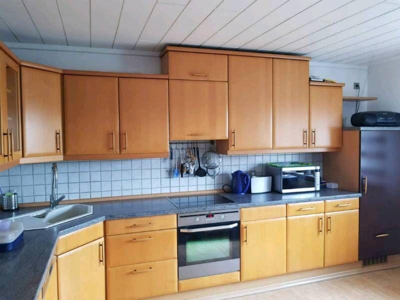 Ebay Kleinanzeige Küche - mystical.brandforesight.co