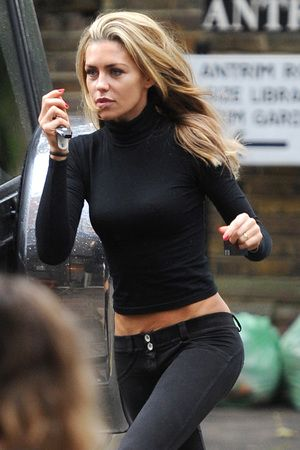 Abigail Clancy nudes (78 fotos) Sexy, YouTube, see through
