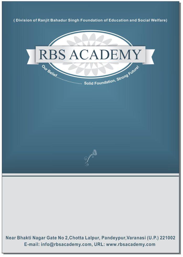 Rbs Academy Invitation Card Envelope Corporate Image Card Envelopes Invitation Cards