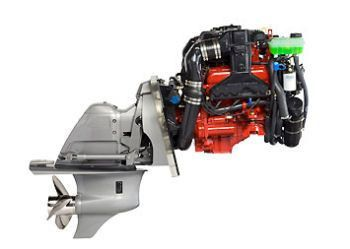 Click On The Picture To Download Volvo Penta 4 3l 4 3gl Gxi