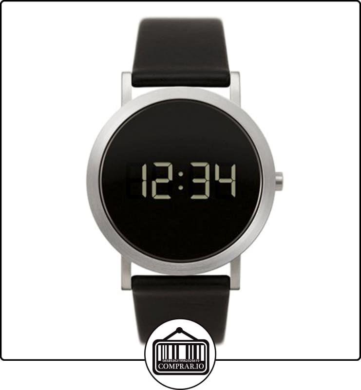 lo último f50db baea0 Pin en reloj